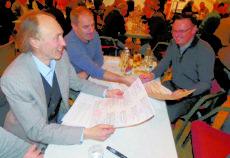 Dating seite aus maria-lanzendorf - Niklasdorf nette leute